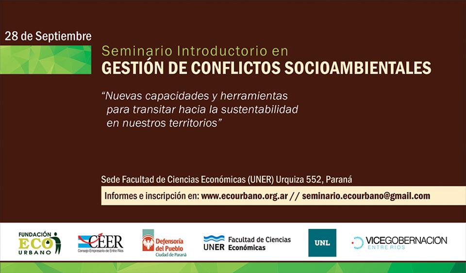Seminario_Socioambiental